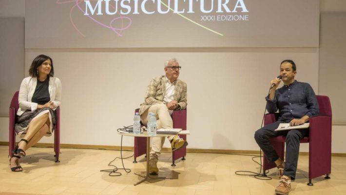 Musicultura non si ferma: appuntamento a Maceratadal 24 al 29 agosto