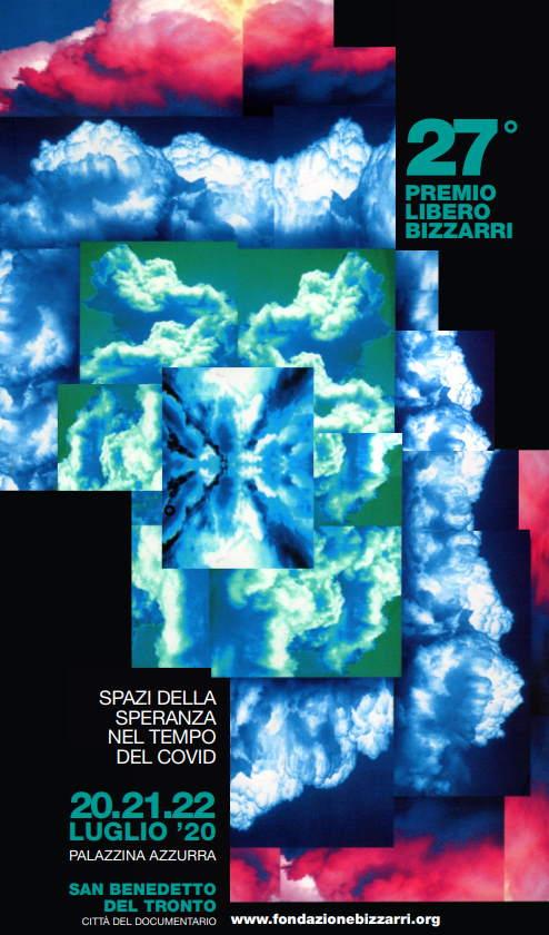 Premio Libero Bizzarri, è la 27ma edizione