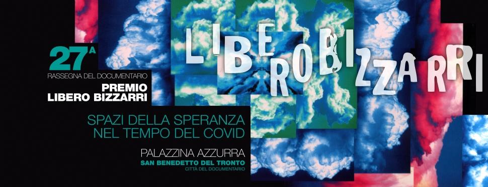 La sessione estiva del Premio Libero Bizzarri giunge al termine