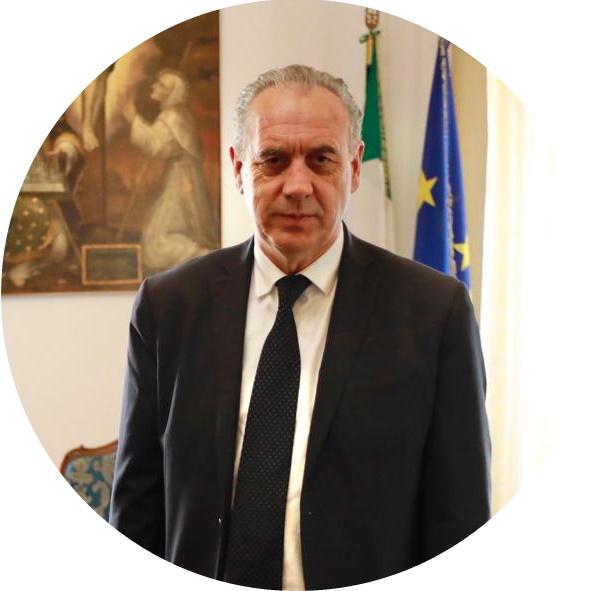 Offida, 200 mila euro per i dissesti idrogeologici