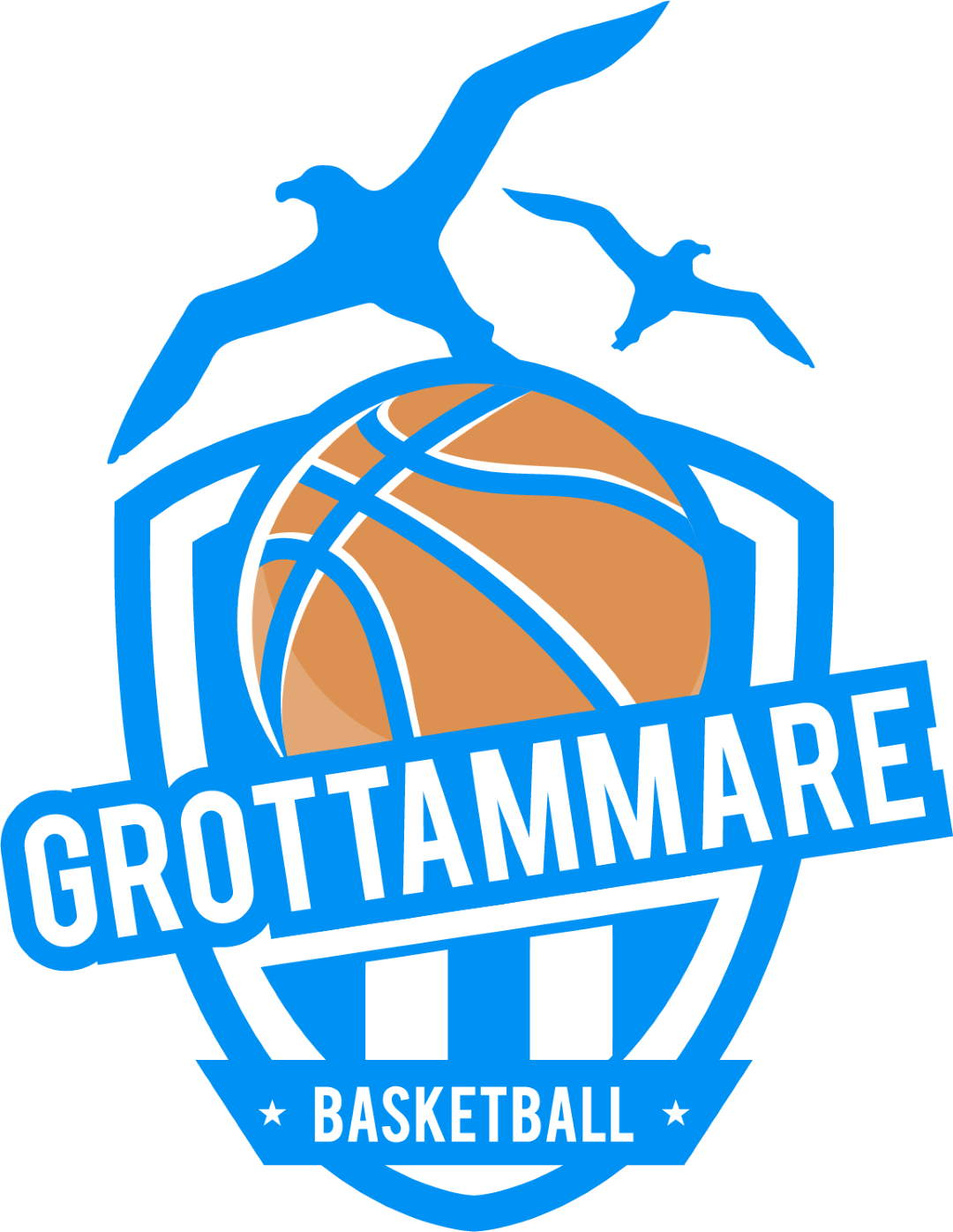 PallaCanestro, Civitabasket 2017 – Grottammare Basketball69 – 65