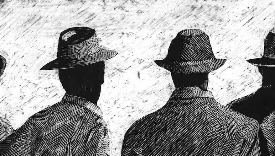 L'Infinito di Simone Massi e Neri Marcorè in anteprima nazionale