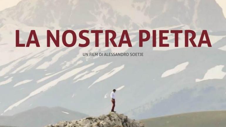 Al via il 27° Premio Libero Bizzarri – Festival del Documentario
