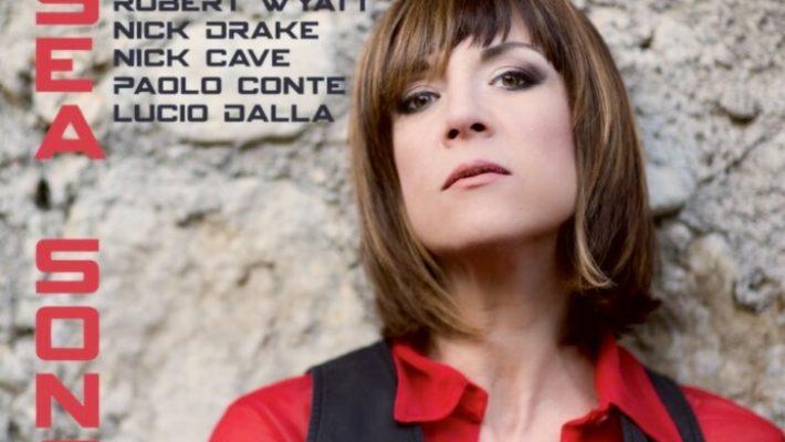 """Le """"Sea Songs"""" di Cristina Donà protagoniste del primo appuntamento di """"Nel cuore, nell'anima"""""""
