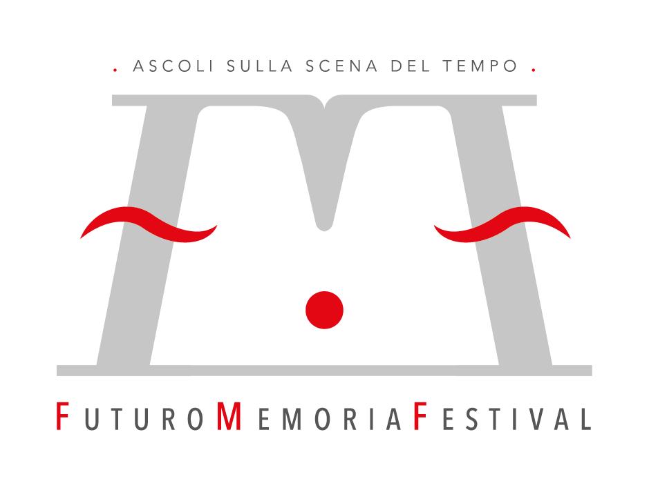 Prosegue il Futuro Memoria Festival