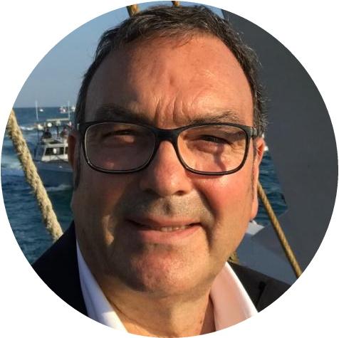 Porto di Ancona: dall'emergenza alla ripartenza nel più breve tempo possibile