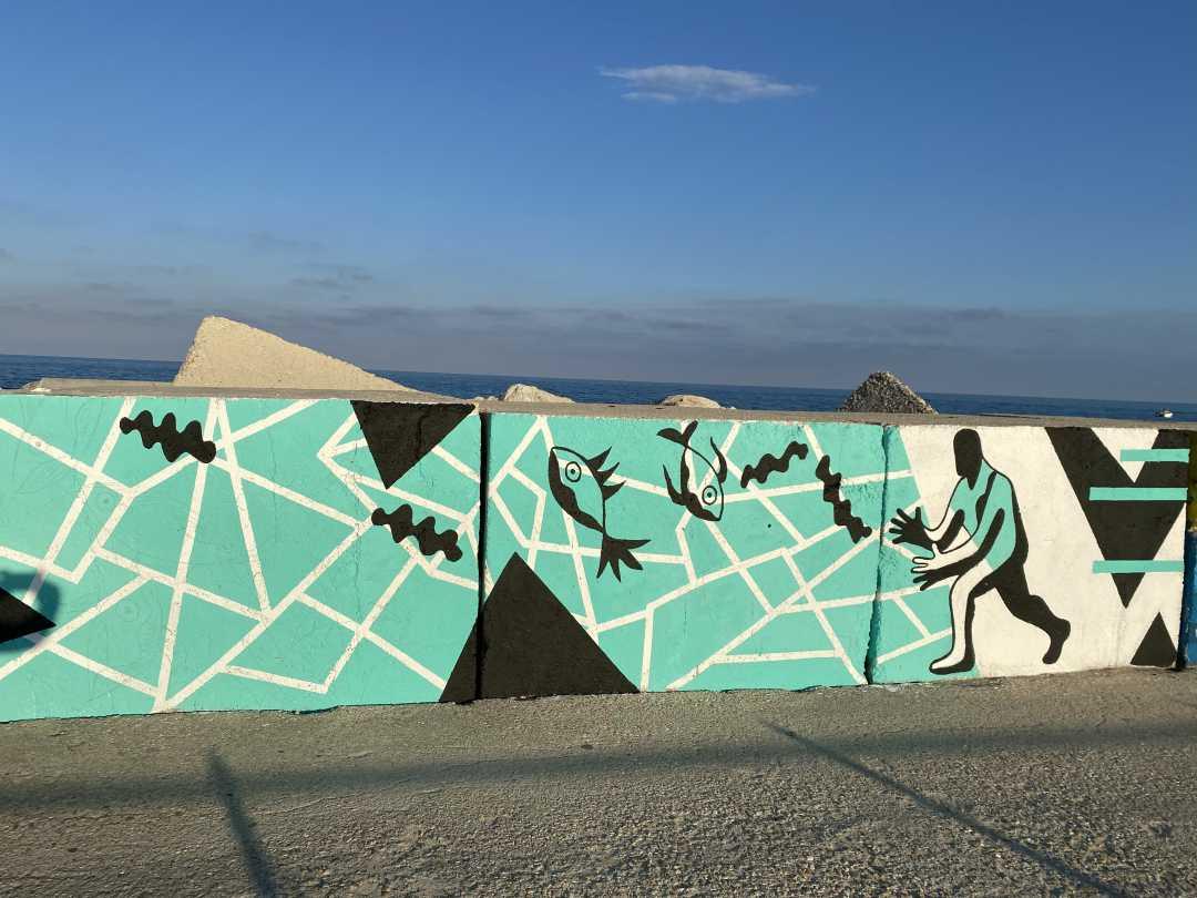 San Benedetto, il suo mare, la sua storia: è il Festival dell'Arte sul Mare