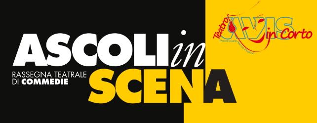 Avis in corto:concorso di corti teatrali al PalaFolli
