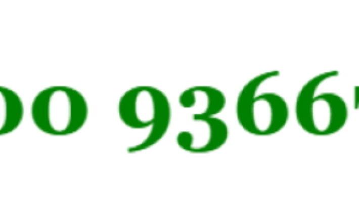 800 936677, riattivato il numero verde regionale per assistenza telefonica Coronavirus