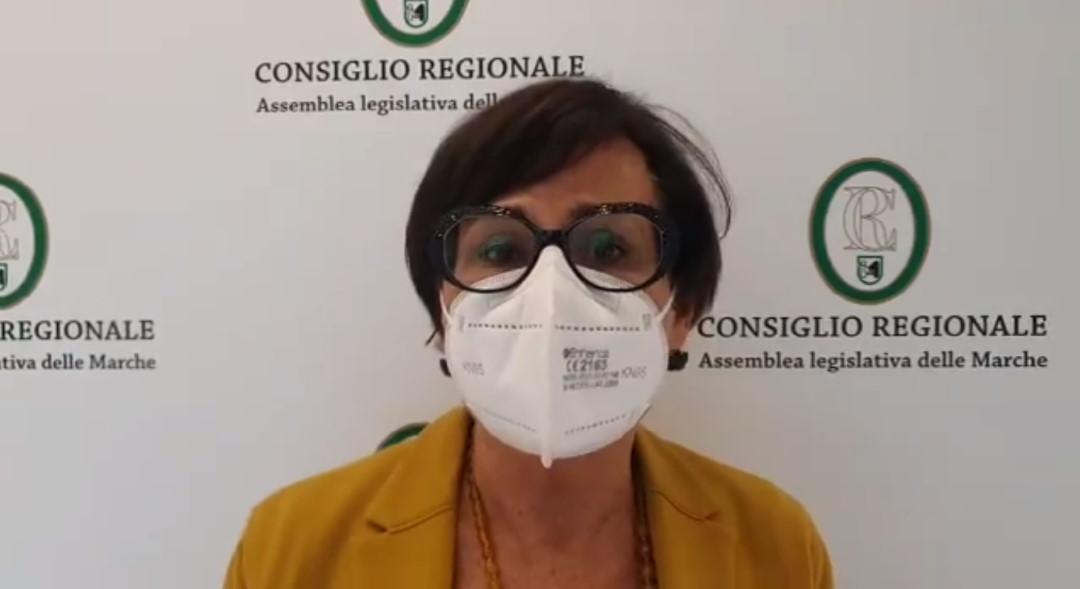 Cosa sta accadendo agli ospedali del Piceno