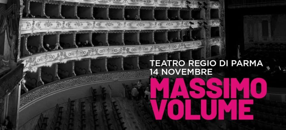 Massimo Volume, firmacopie per Iodio