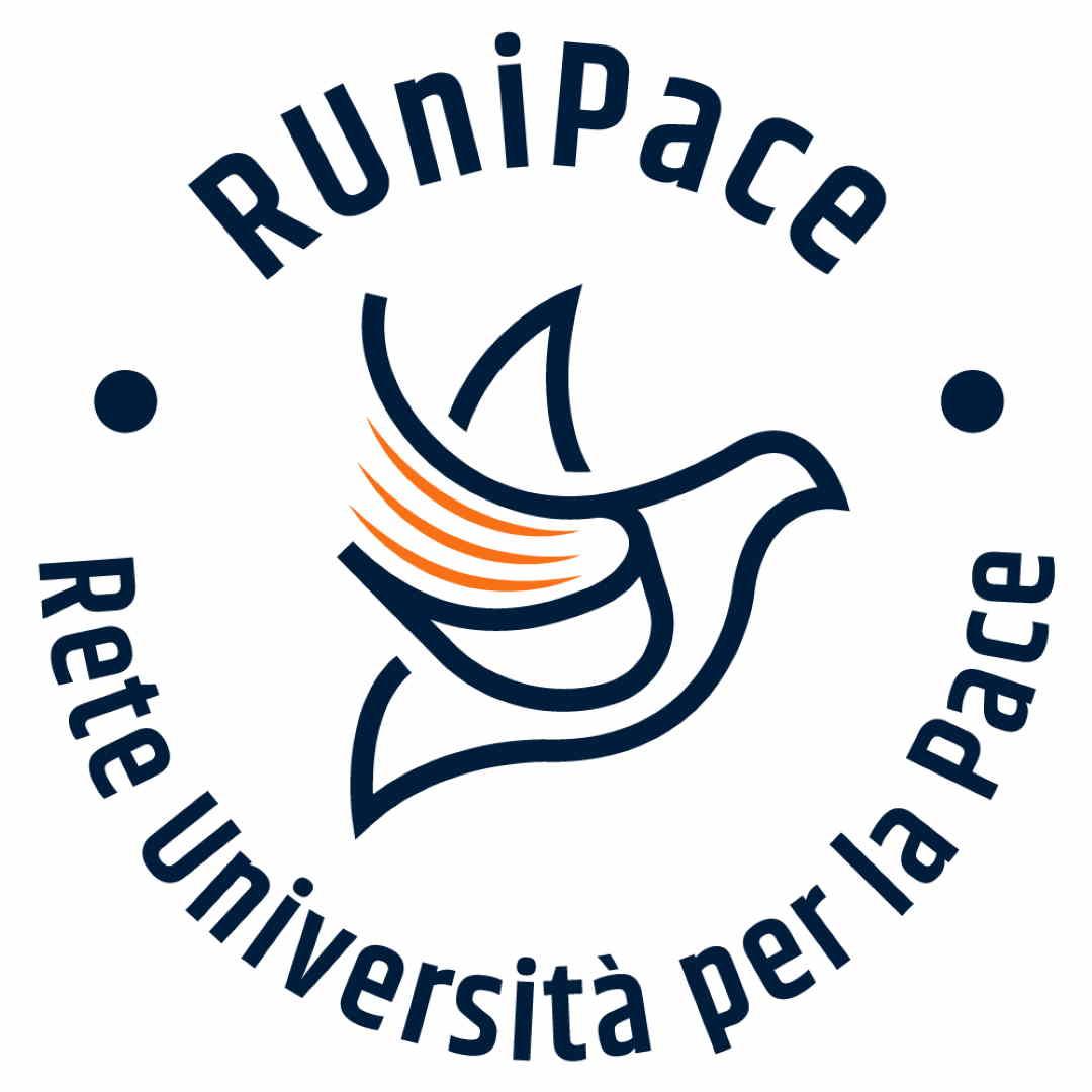 RUniPace: UniMc aderisce alla rete delle università per la pace