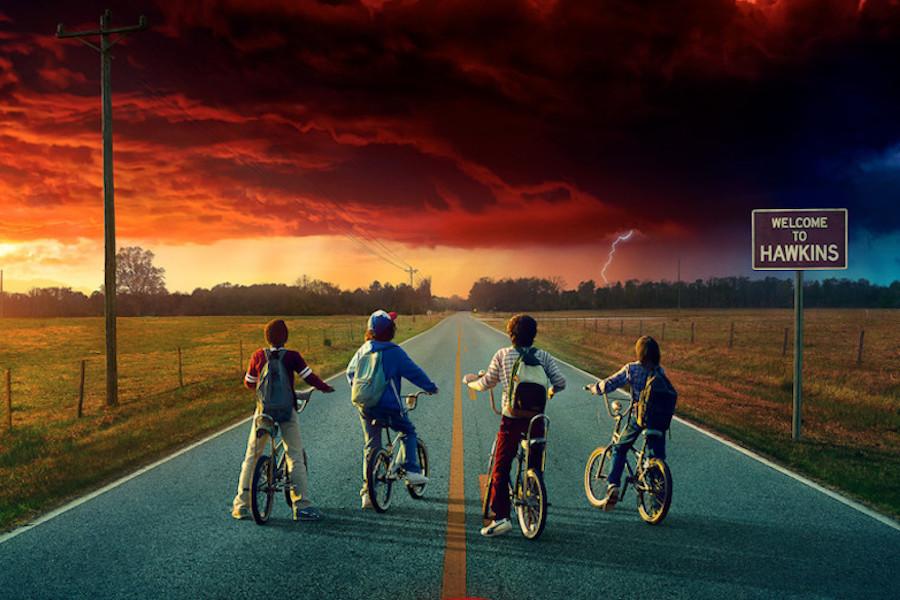 Gli USA sono poco bycicle-friendly?
