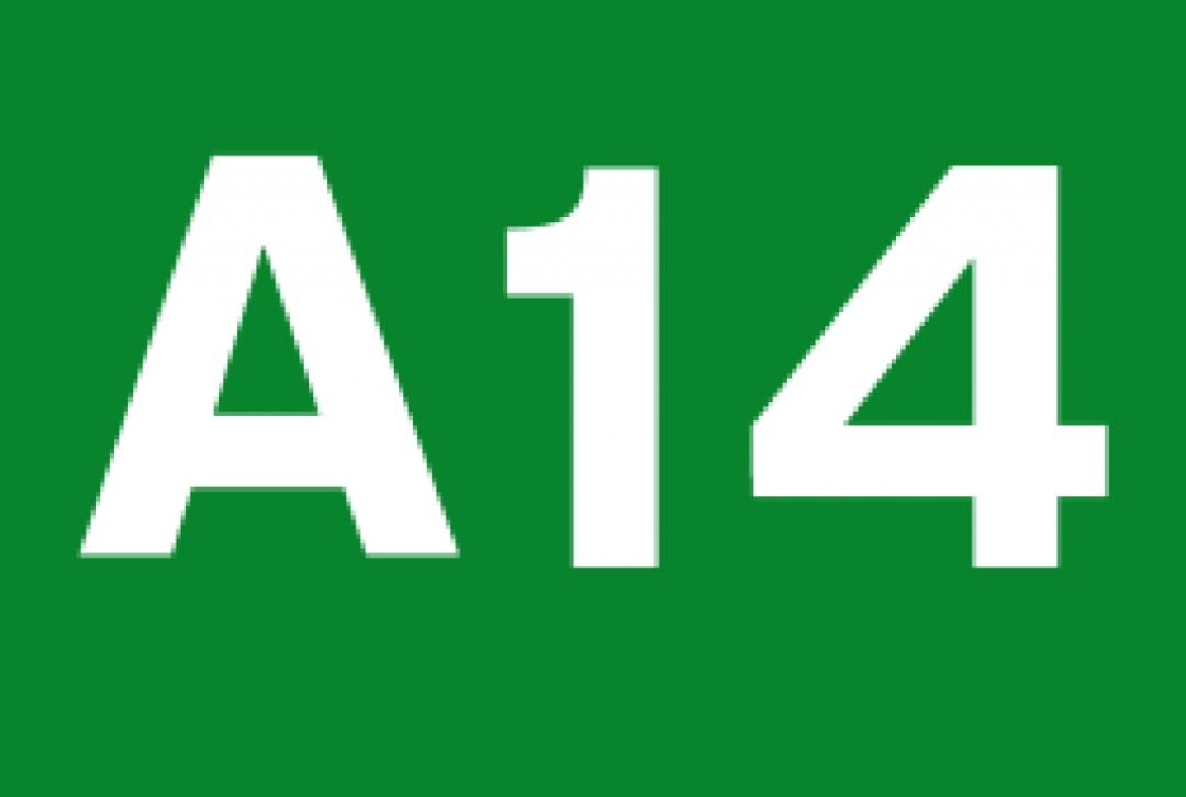 La Cna Picena protesta per il mancato inserimento della terza corsia A14 Marche sud