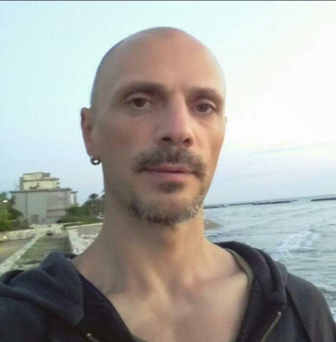 Auguri a… Buon Compleanno Emanuele Califano Lidak