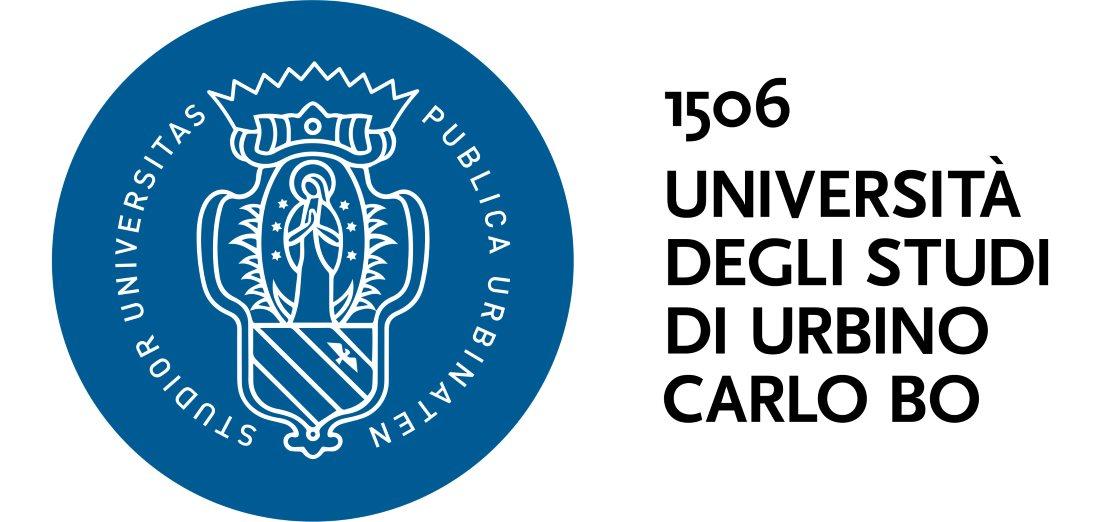 UniUrb, l'Ateneo conferma e migliora i dati Almalaurea sull'occupazione