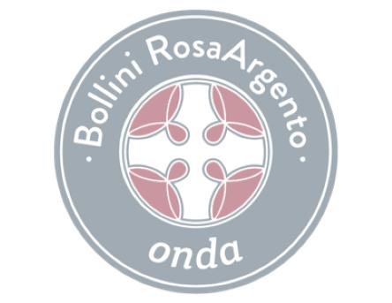 Bollini RosaArgento – Il riconoscimento di Onda alle Rsa dell'Av 5