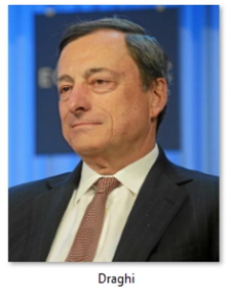Governo. Draghi e il Piano di ripresa. Riusciremo?