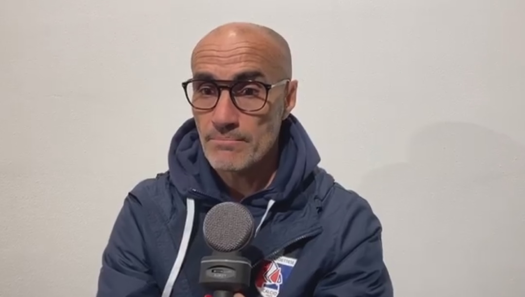 Modena – Samb 4 – 1, sprofondo rossoblu. Adesso è crisi
