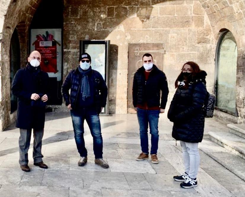 """Cassa Integrazione Covid, Castelli incontra gli Artigiani: """"Novità dalla prossima settimana"""""""