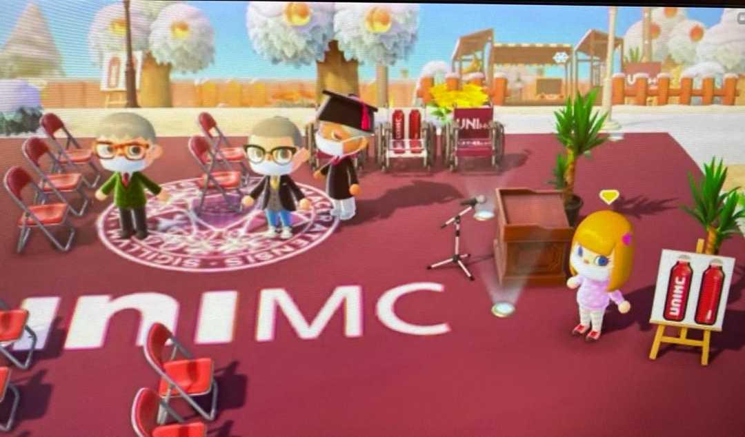 UniMc, si rinnova l'impegno per un ateneo più sostenibile