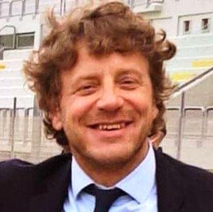 Federazione Italiana Rugby, Paolo Vaccari e dintorni