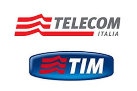 Telecom e servizi all'utenza. Per capire con chi abbiamo a che fare…