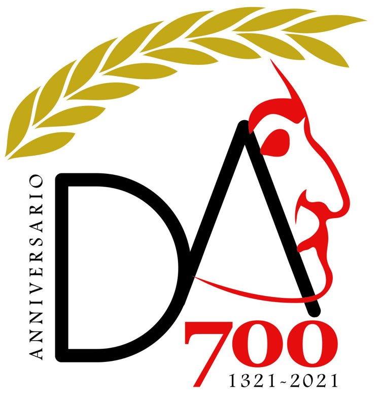 Il Liceo Rosetti celebra Dante Alighieri