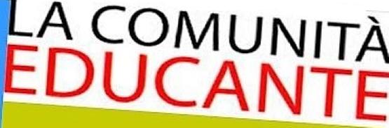 Comunità Educanti e Sostenibilità degli Enti del Terzo settore