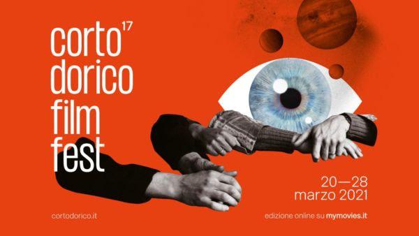 Corto Dorico Film Fest