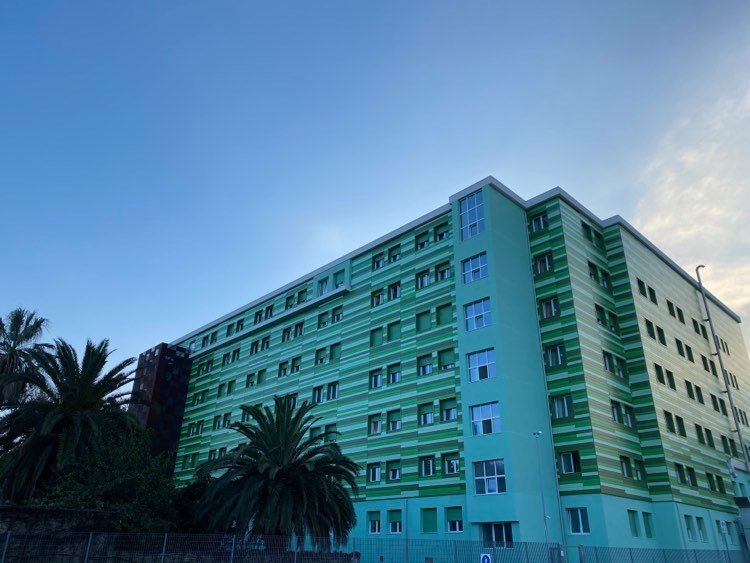 Il sindaco Piunti ha trovato l'area per costruire il nuovo ospedale?