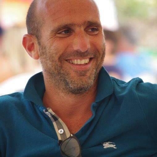 La Cultura al centro dell'incontro con il candidato Sindaco Paolo Canducci