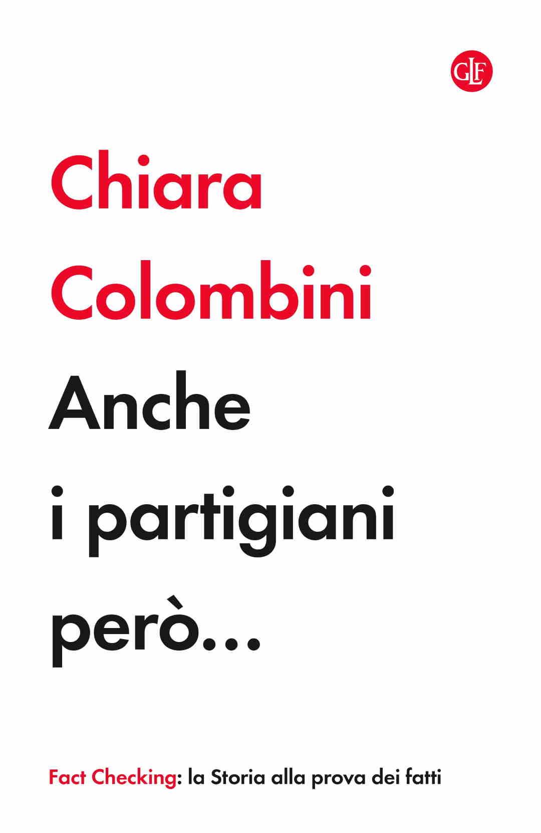 Chiara Colombini e Marino Sinibaldi a Passaggi Digitali