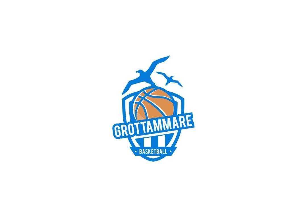 Grottammare Basketball al via del Campionato Nazionale Under 18 Eccellenza