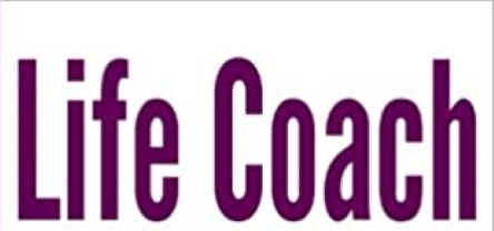 UniMc seleziona life coach