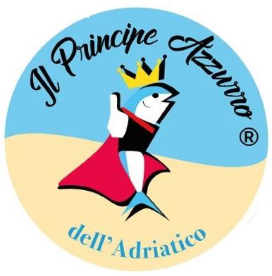 Il Principe Azzurro dell'Adriatico domenica su La7