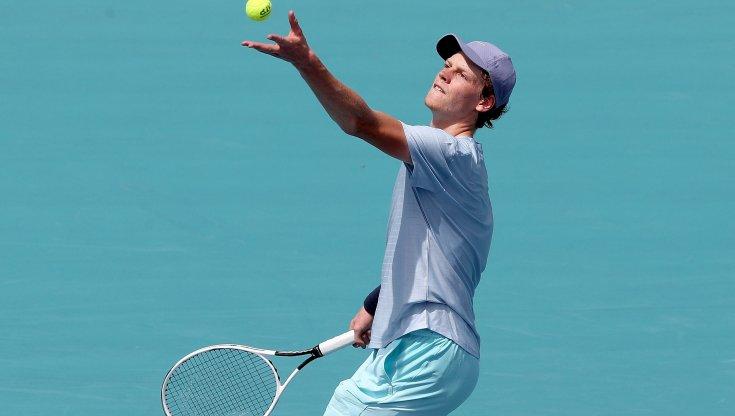 Jannik Sinner è già il miglior tennista italiano di sempre?