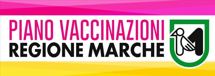 Vaccini anti Covid-19: da oggi si aprono le iscrizioni per familiari e caregivers di persone estremamente vulnerabili e disabili gravi