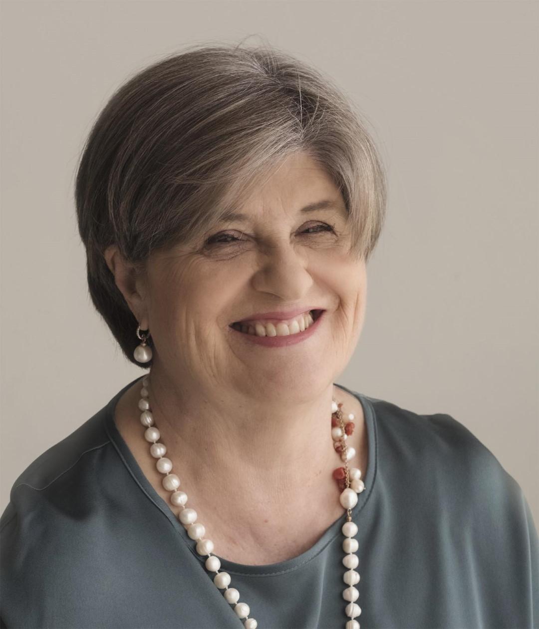 Verso le elezioni amministrative 2021, la parola alla candidata a Sindaca Aurora Bottiglieri