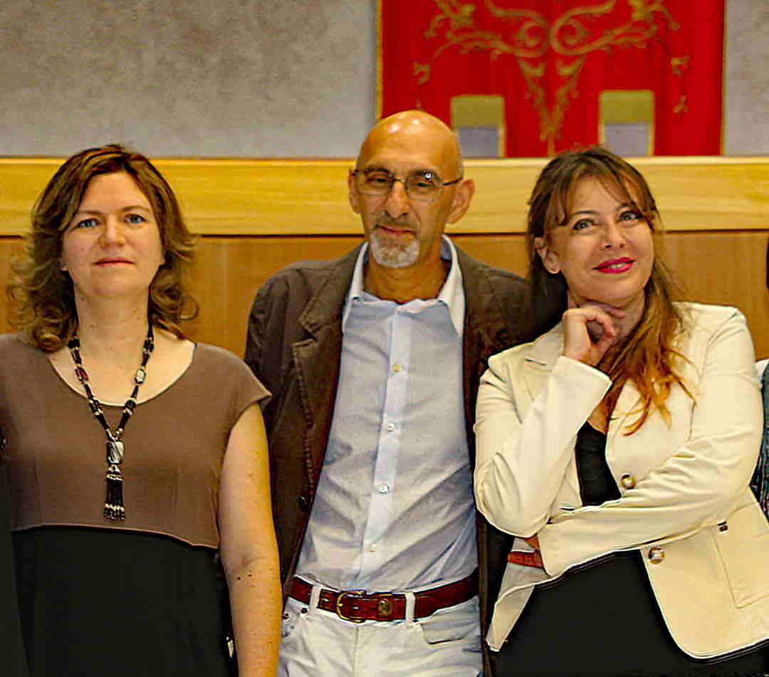 Arriva il Festival Letterario Riviera delle Palme, a cura della Omnibus Omnes