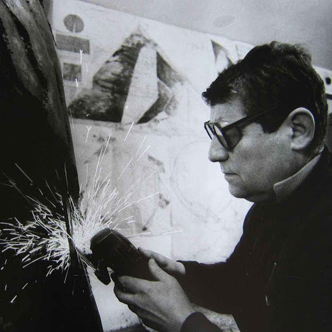 A 11 anni dalla scomparsa del candelarese Giovanni Gentiletti