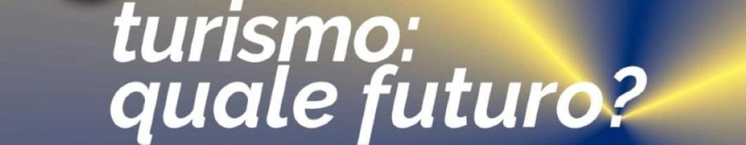 Il futuro del Turismo sambenedettese in un evento online venerdì 7 maggio