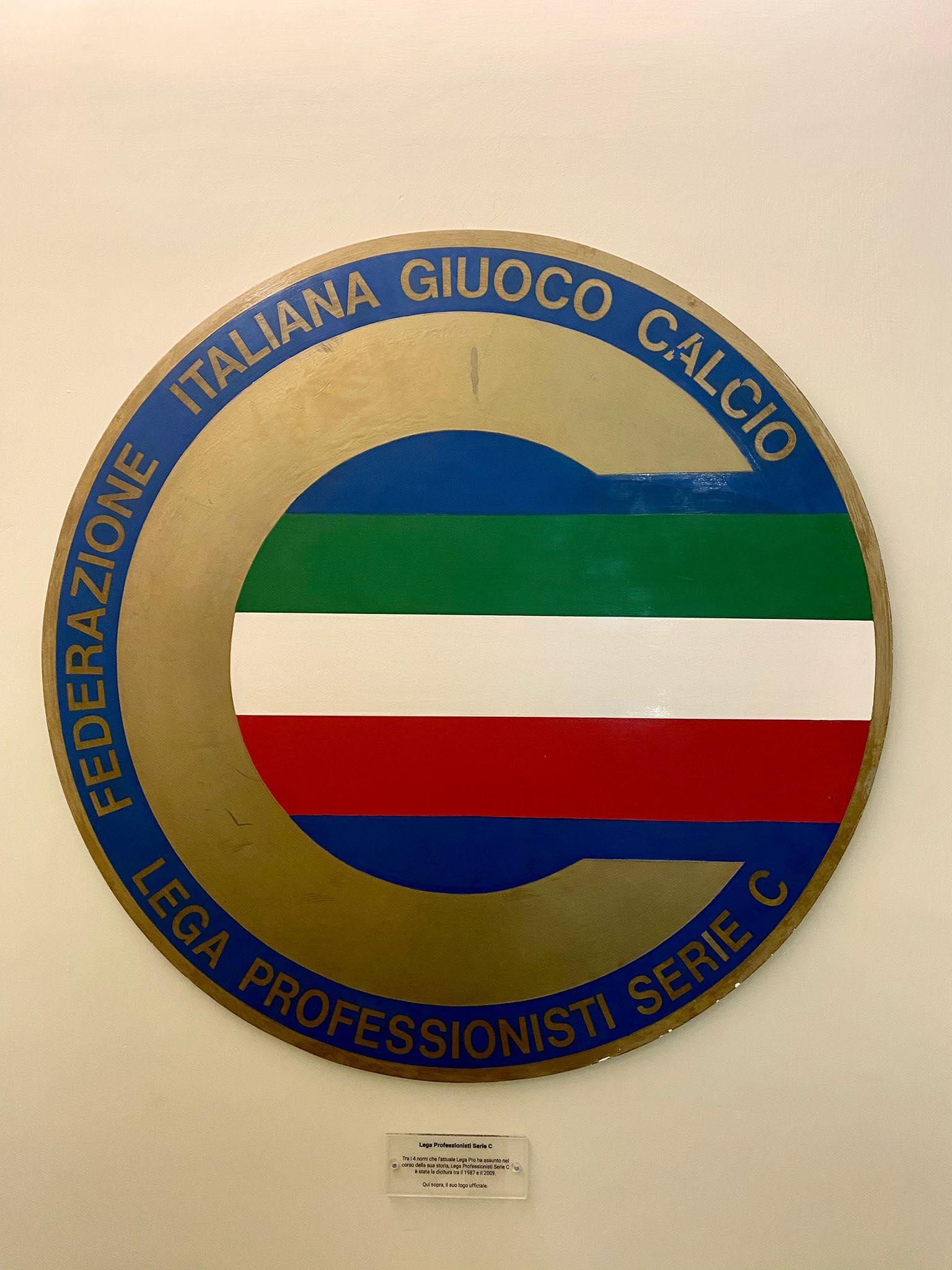 Samb, depositata la Fideiussione in Lega Pro