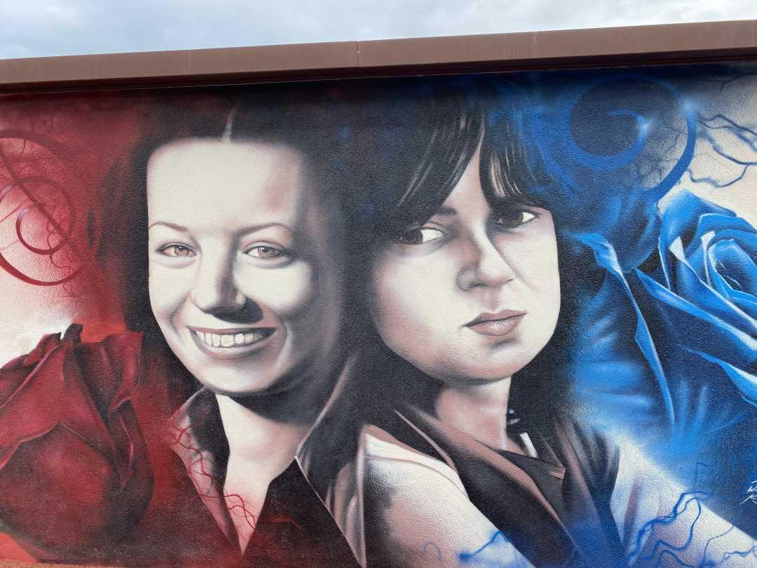 """Nel 40esimo anniversario dal tragico incendio in Curva Sud il """"Ballarin"""" viene restituito alla Città"""