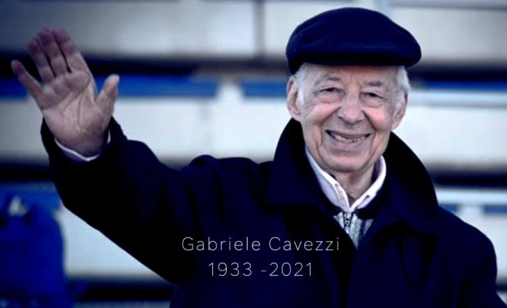 Pemio Truentum, una serata nel segno dell'omaggio a Gabriele Cavezzi