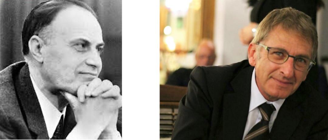Fano Adriano conferisce due cittadinanze onorarie a Girolamo Minervini e Sandro Galantini