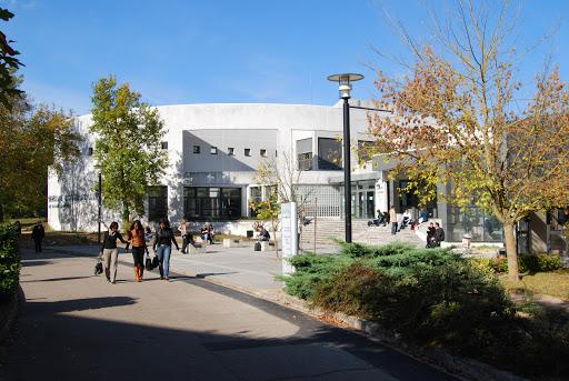 UniMc, doppia laurea italo – francese in Giurisprudenza