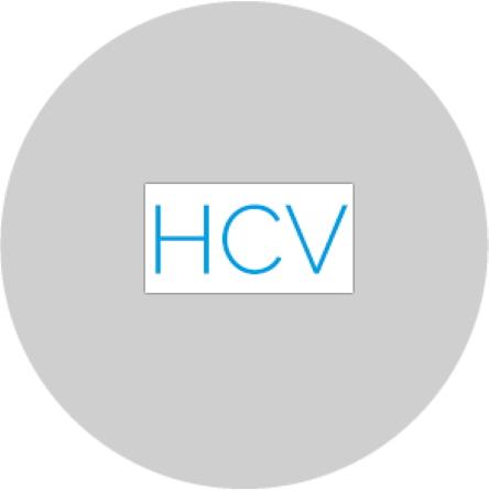 "Progetto ""Etnorac"" Stop Hcv"