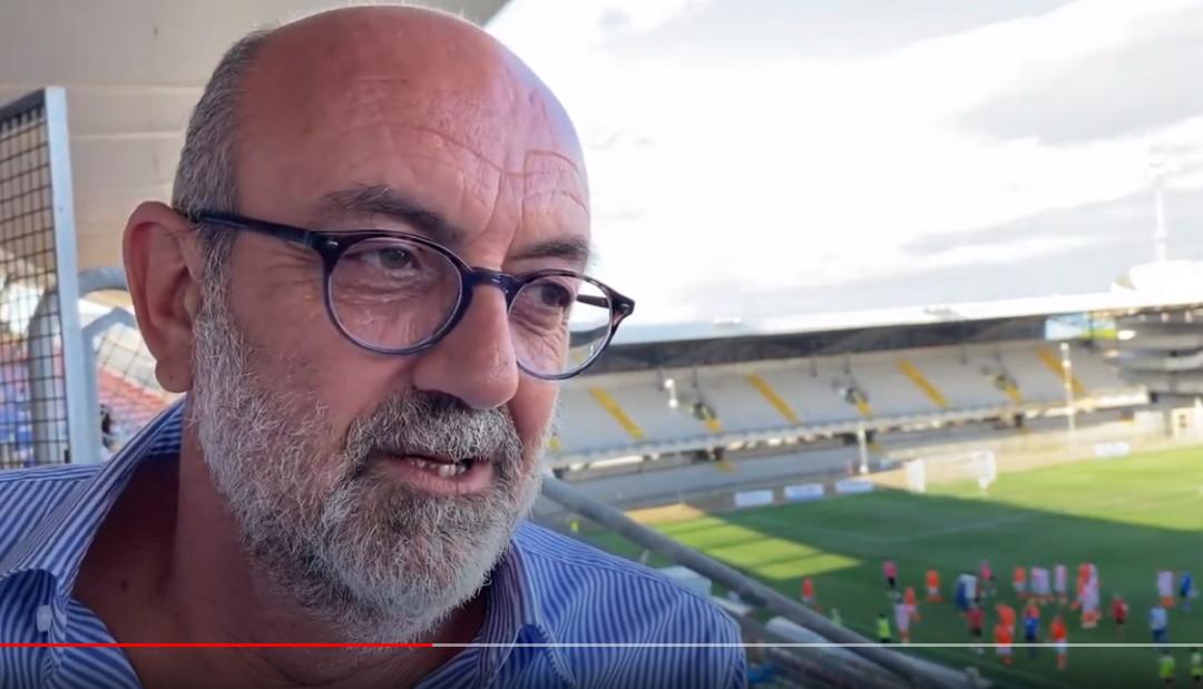 Bella la Storica prima vittoria del Porto d'Ascoli in Serie D