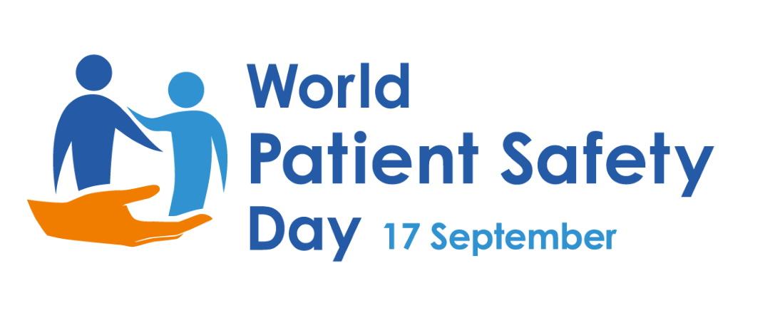 La Sicurezza dei Pazienti sia una priorità di salute globale